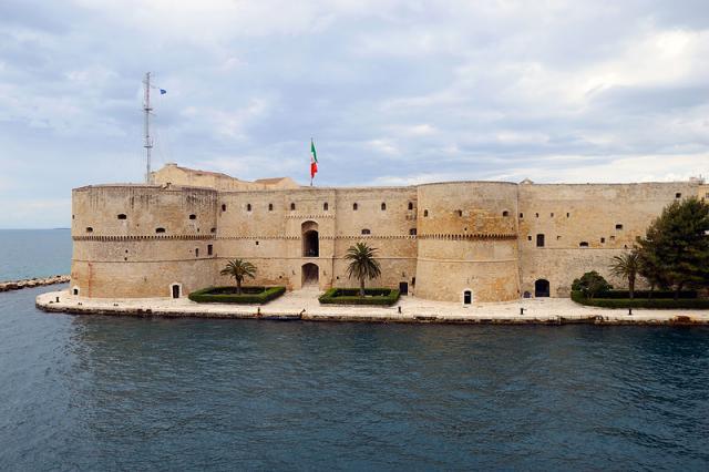 castello_taranto