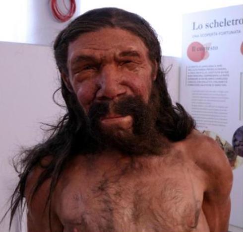 tomba_neanderthal