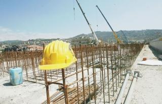 sciopero_costruzioni