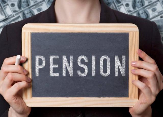 pensione_anticipata1
